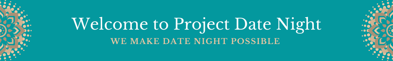 Project Date Night